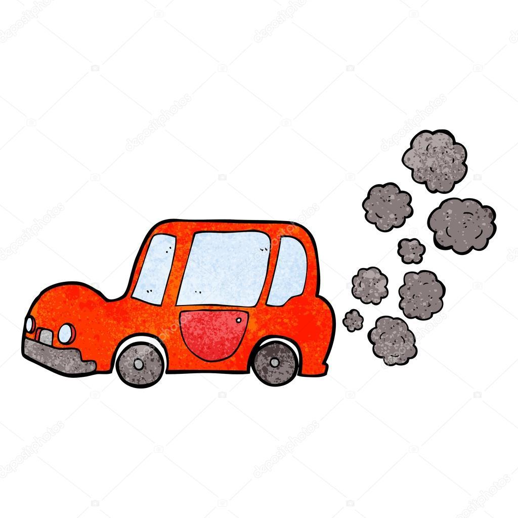 Voiture Cars Electrique V
