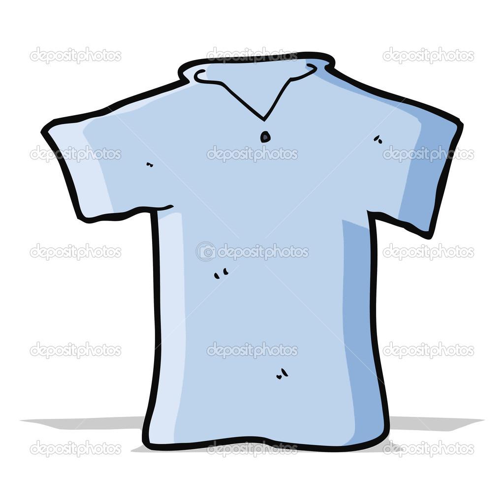 1ce53df04b279 Camiseta del dibujo animado imágenes camisas de dibujo vector de  lineartestpilot vector jpg 1024x1024 Dibujos de