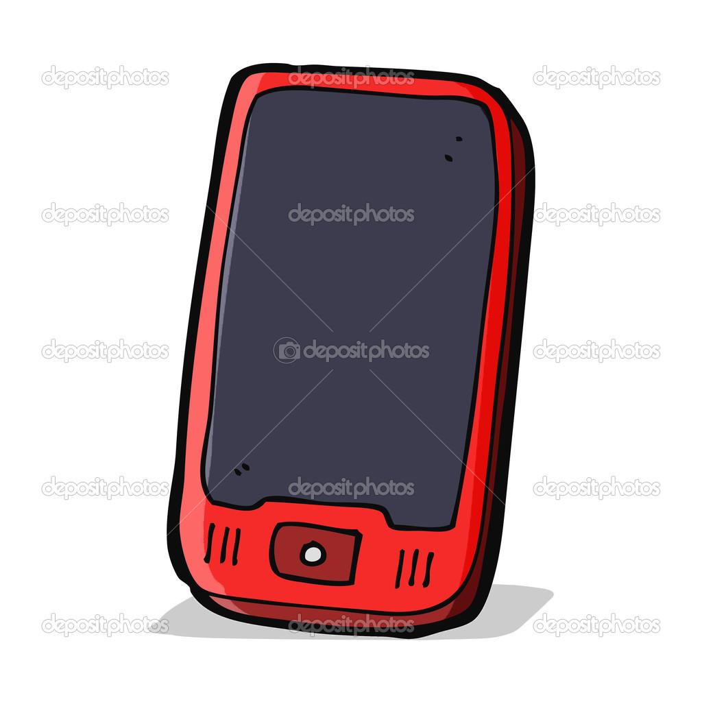 Resultado de imagen de móvil dibujo