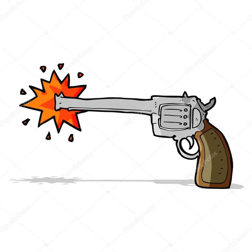 Fotos de armas de fogo 30