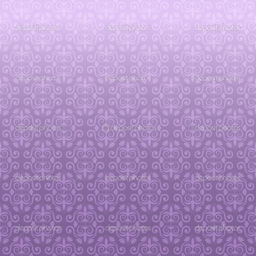 Фиолетовые Обои Скачать