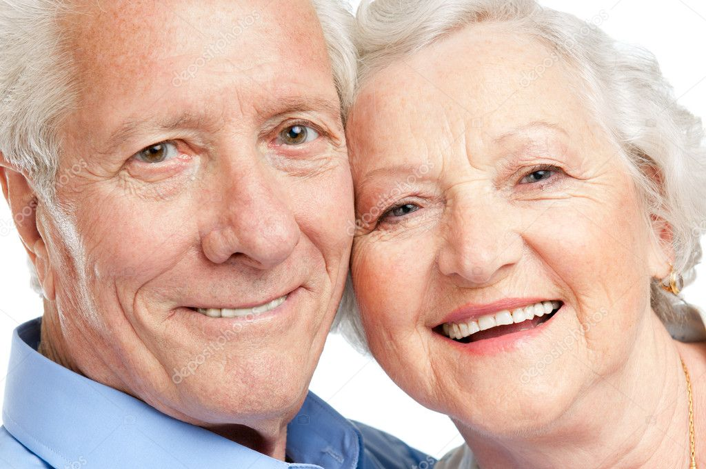 Seniors Dating Online Website Without Registration
