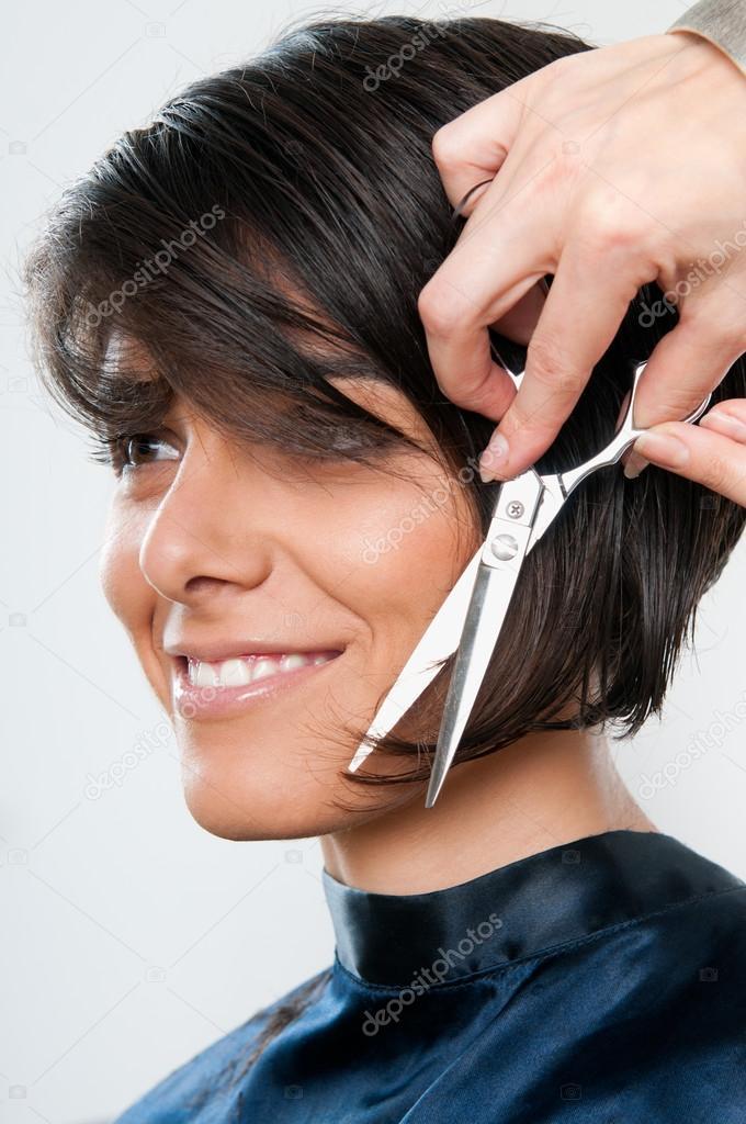 hair testing collector cuts - HD960×1295