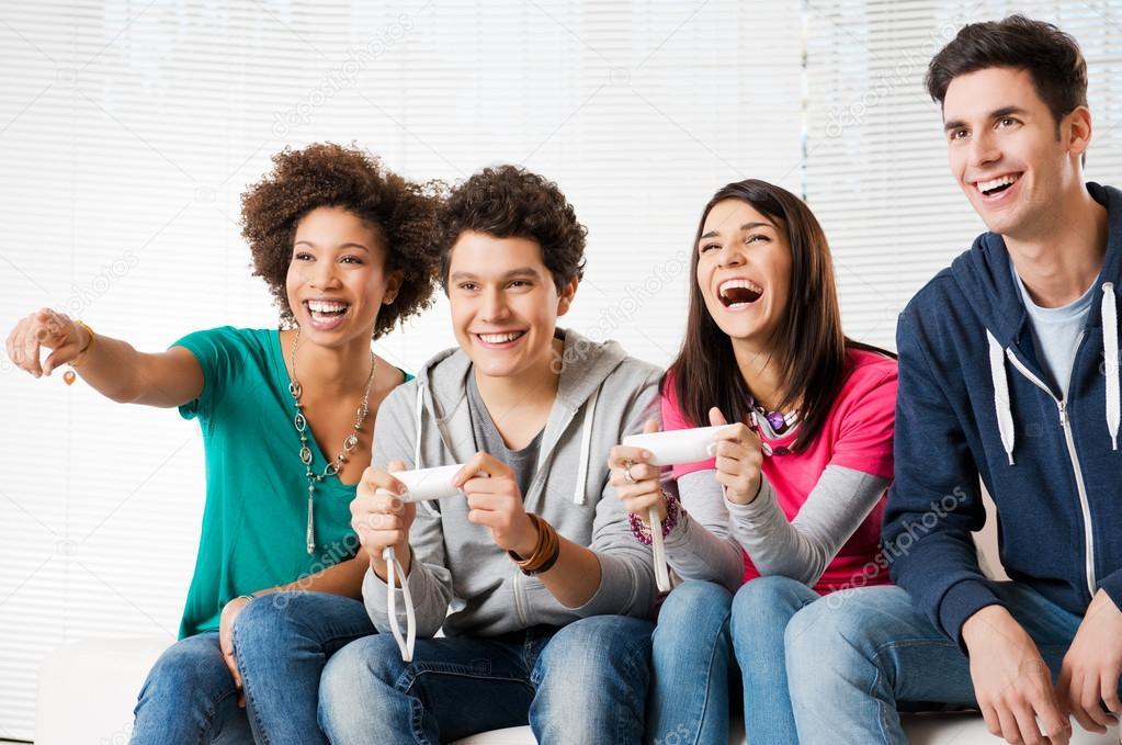 joy family friendly gaming - 1200×600