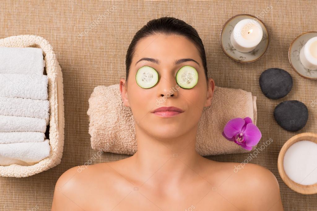 facial-and-skincare
