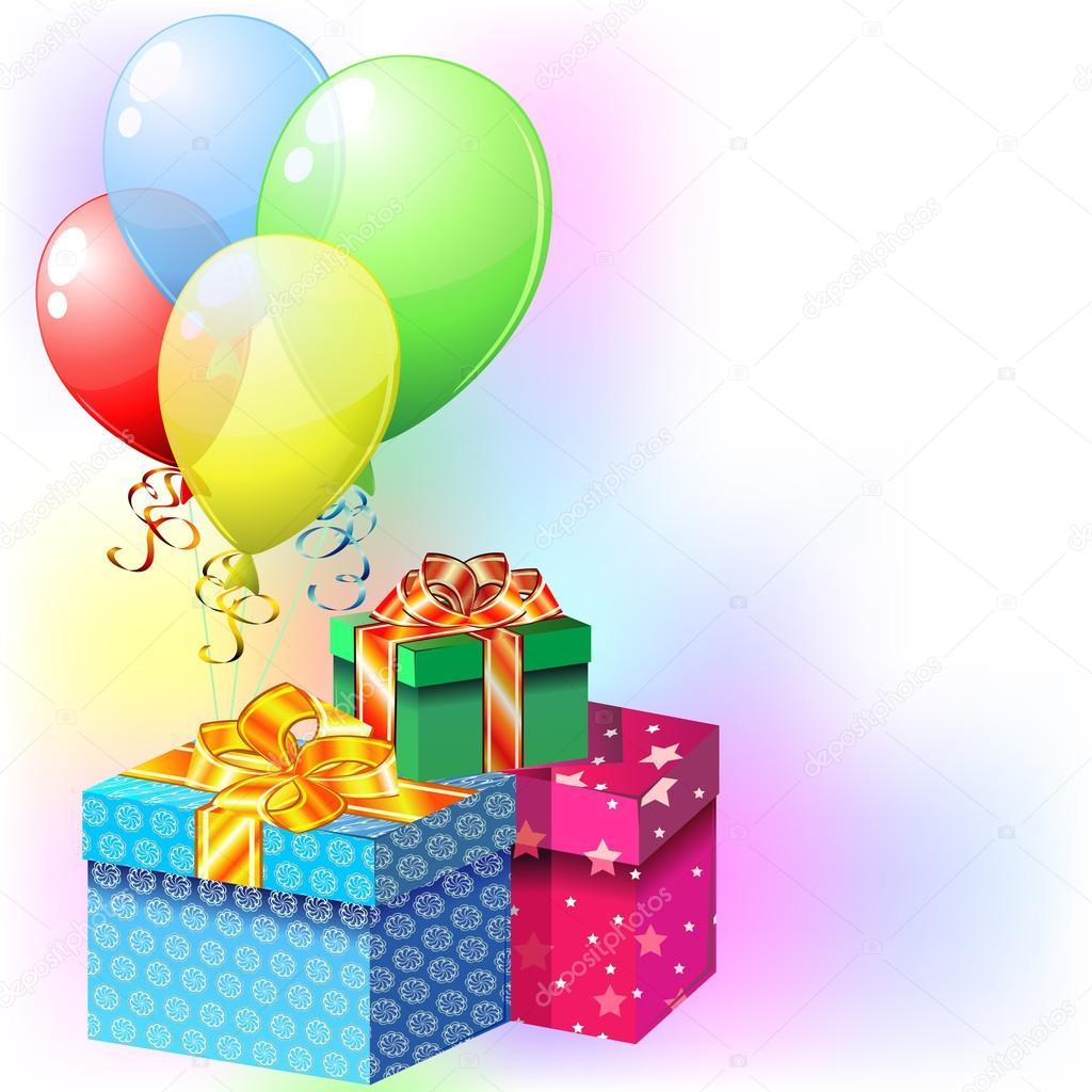 насекомых энтомологи открытки с днем рождения для шарики подарки поэтому стоимость