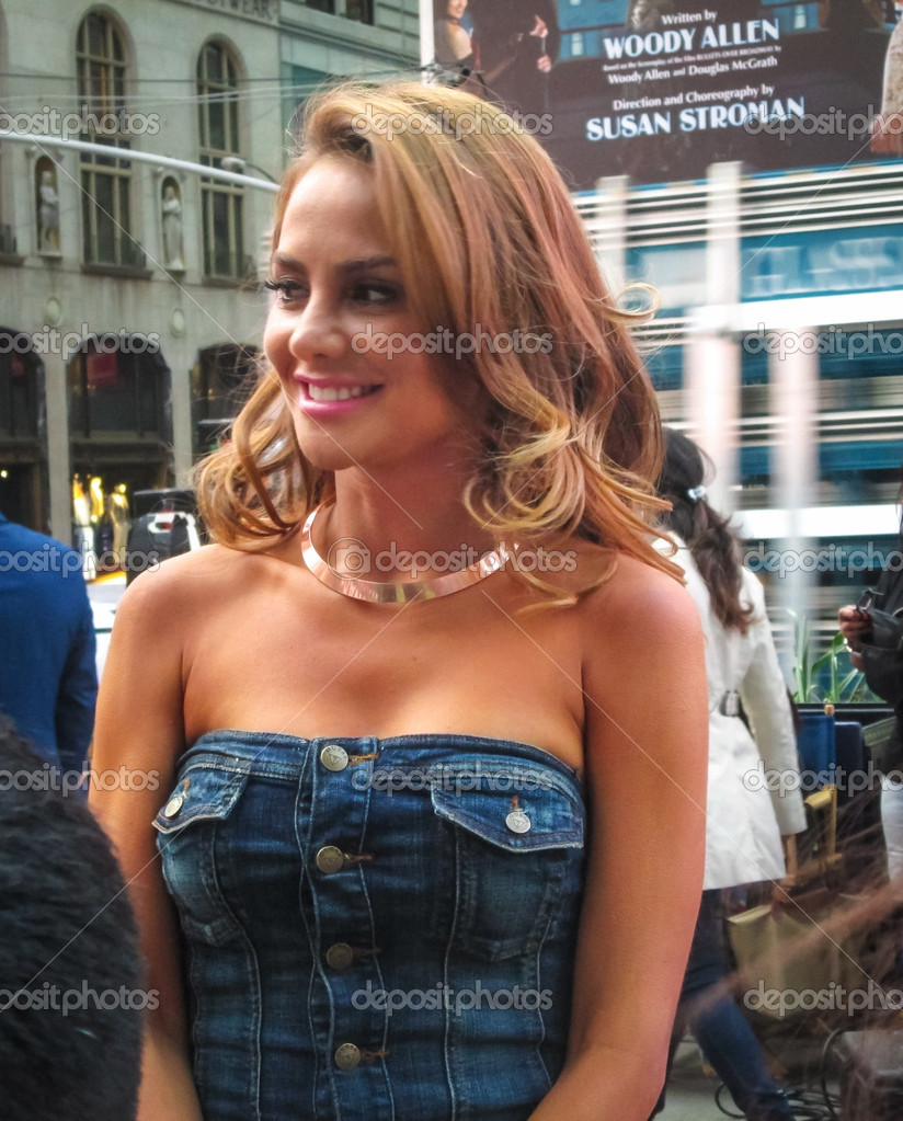 Hot Jenifer Bartoli nude (61 photos), Pussy, Bikini, Boobs, see through 2020