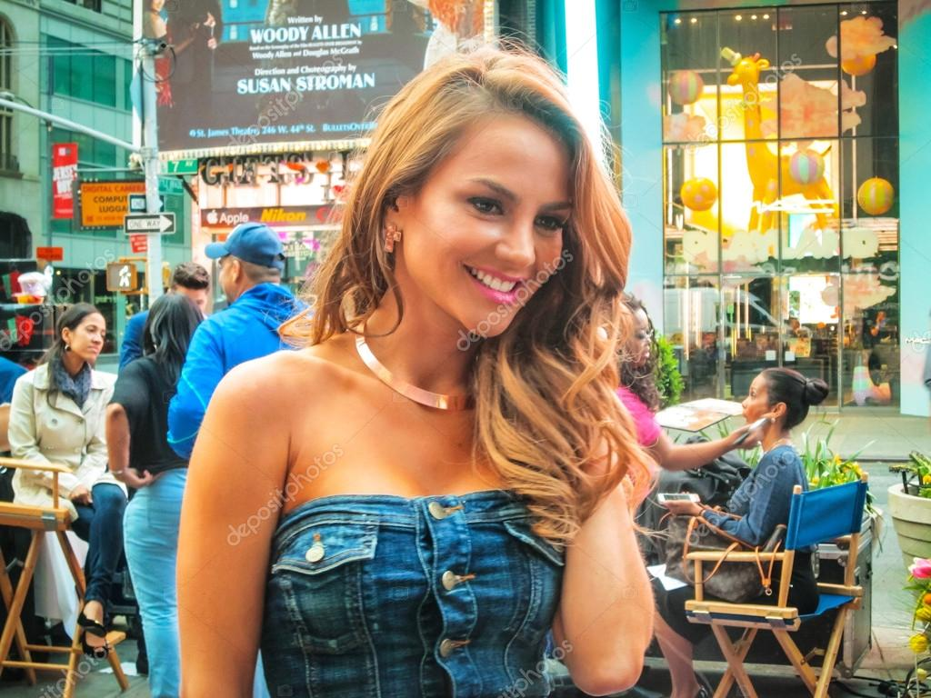 Paparazzi Ximena Cordoba nudes (42 photos), Sexy, Leaked, Feet, cleavage 2018