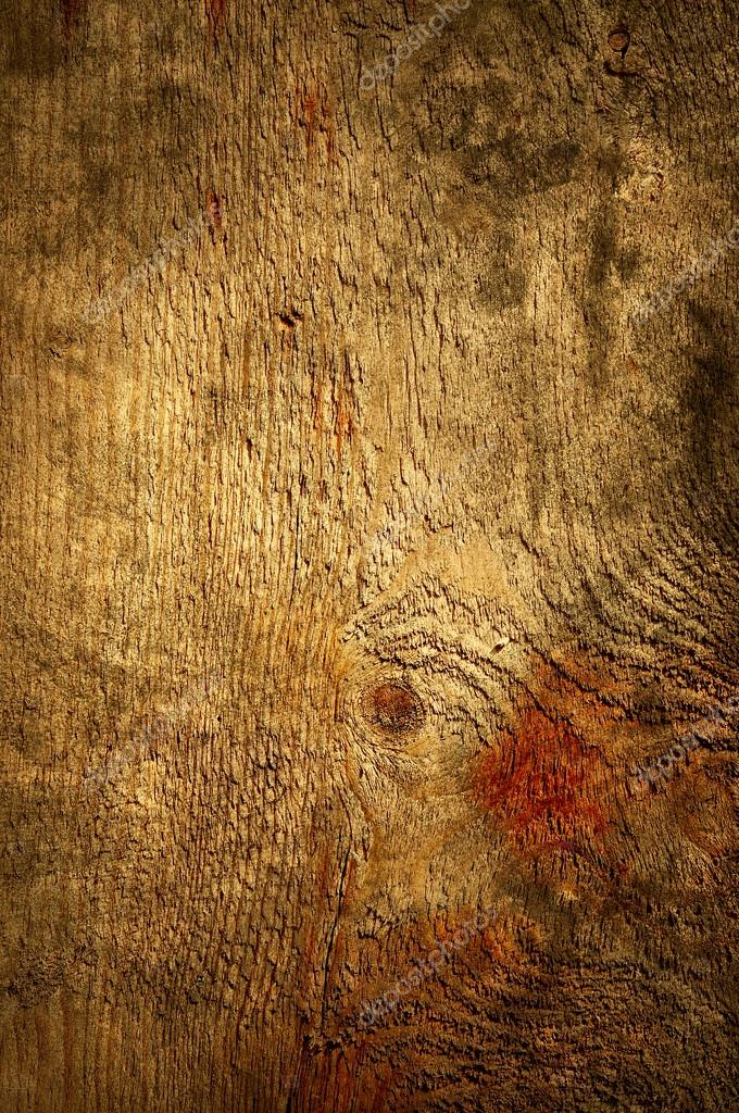 fondo de madera rstica fotos de stock - Madera Rustica