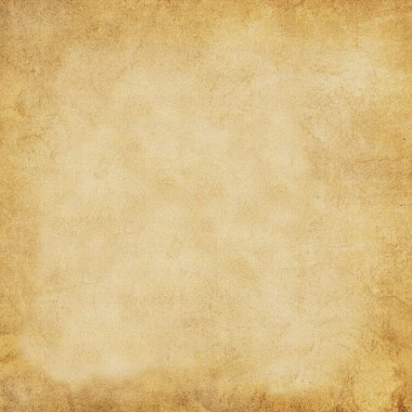 Sandstone parchment