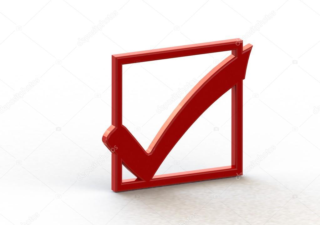 Tick Rojo Fotos De Stock Tang90246 34231203