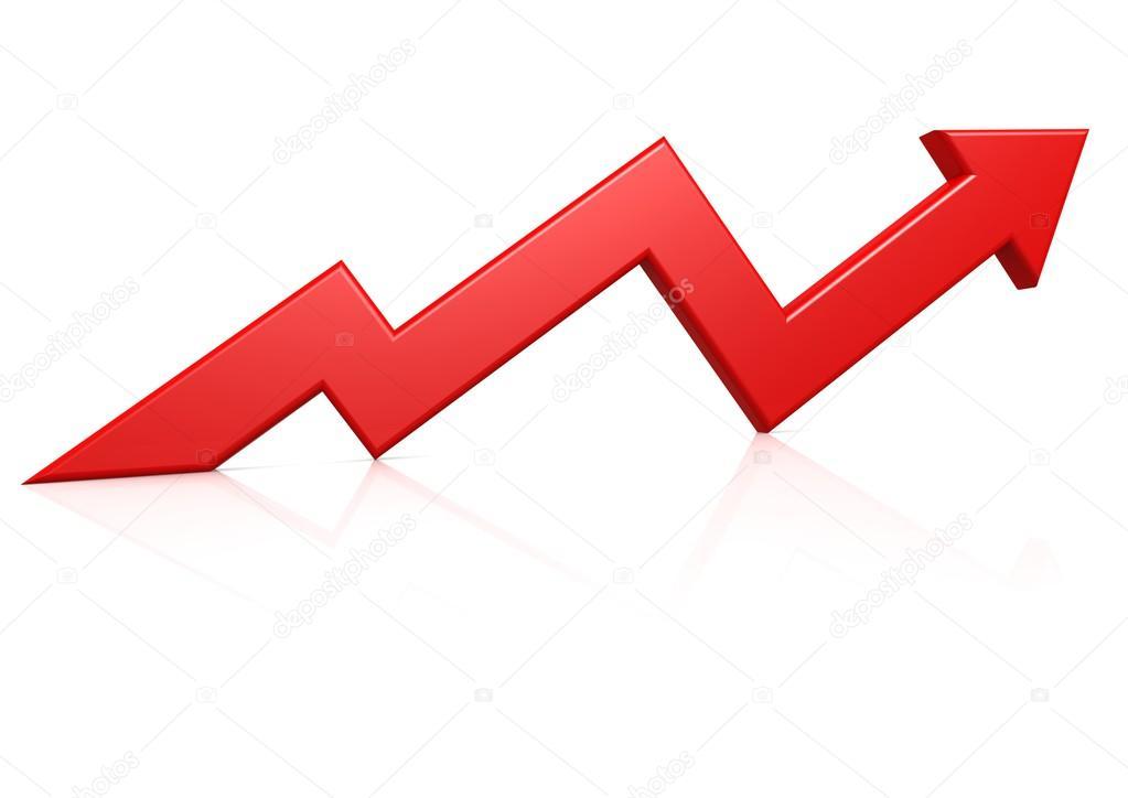 Plus value de cession des stock options