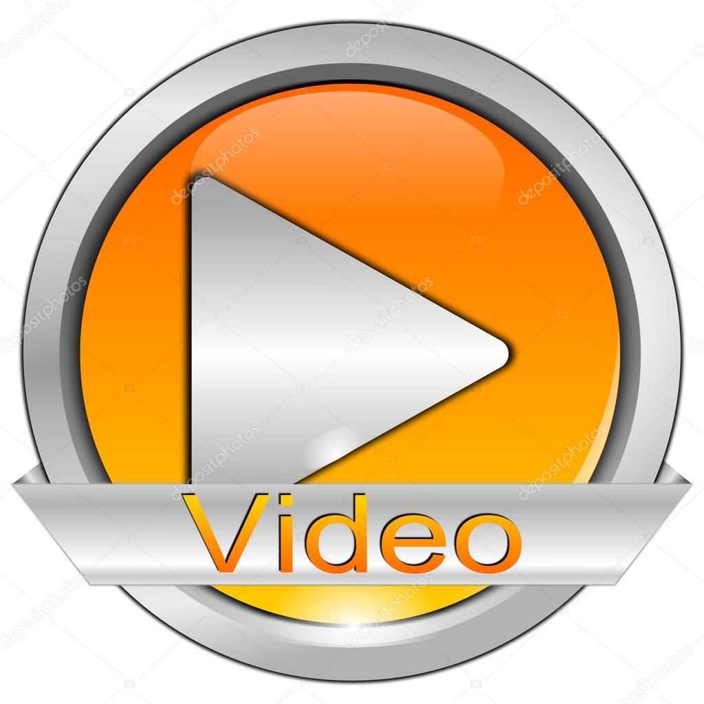 how to play wmv video file in html page
