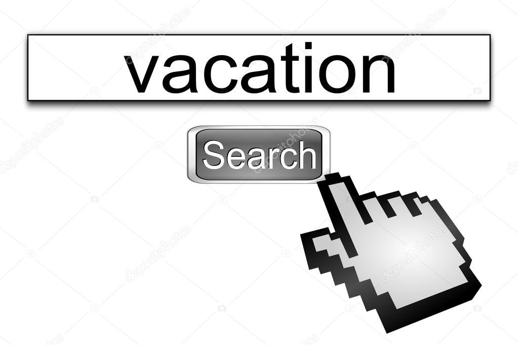 Αποτέλεσμα εικόνας για This vacation search engine