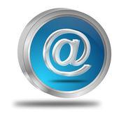 tlačítko e-mail