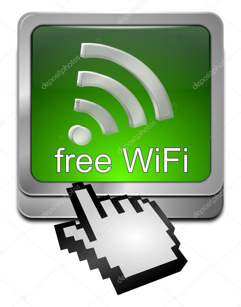 7links internet verst rker dualband wlan repeater wlr mit wps button 600 mbit s wlan. Black Bedroom Furniture Sets. Home Design Ideas