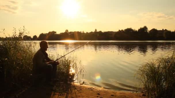 келгозеро рыбалка