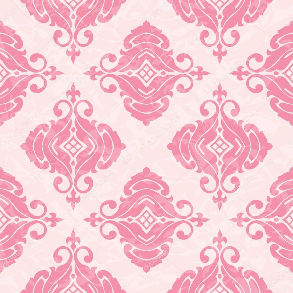 Papel decorativo vector de stock irmairma 24784697 - Comprar papel decorativo ...