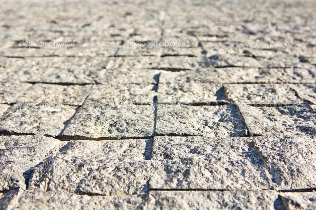 Zand textuur vloer tegels u stockfoto vanillaechoes