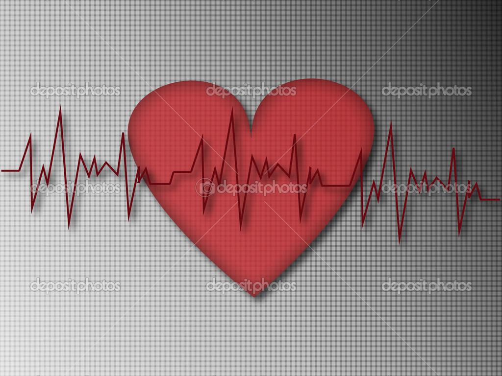 Heart Beats1