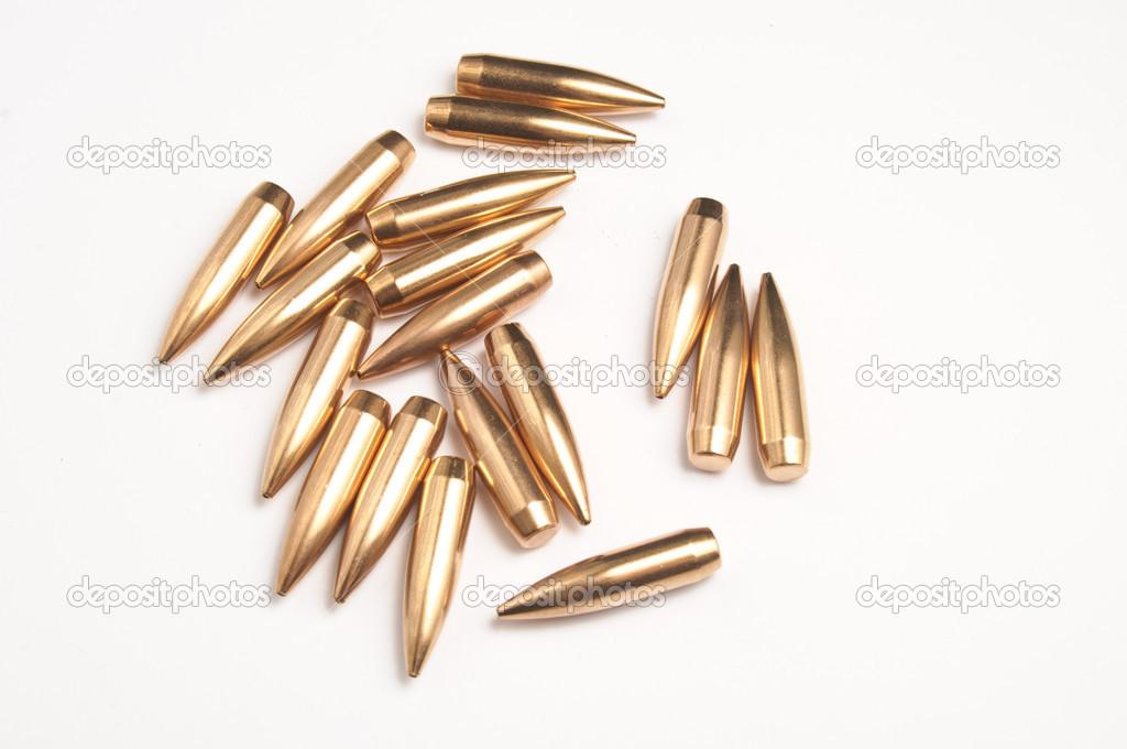 tippek a lövedékhez szexi idióta kép