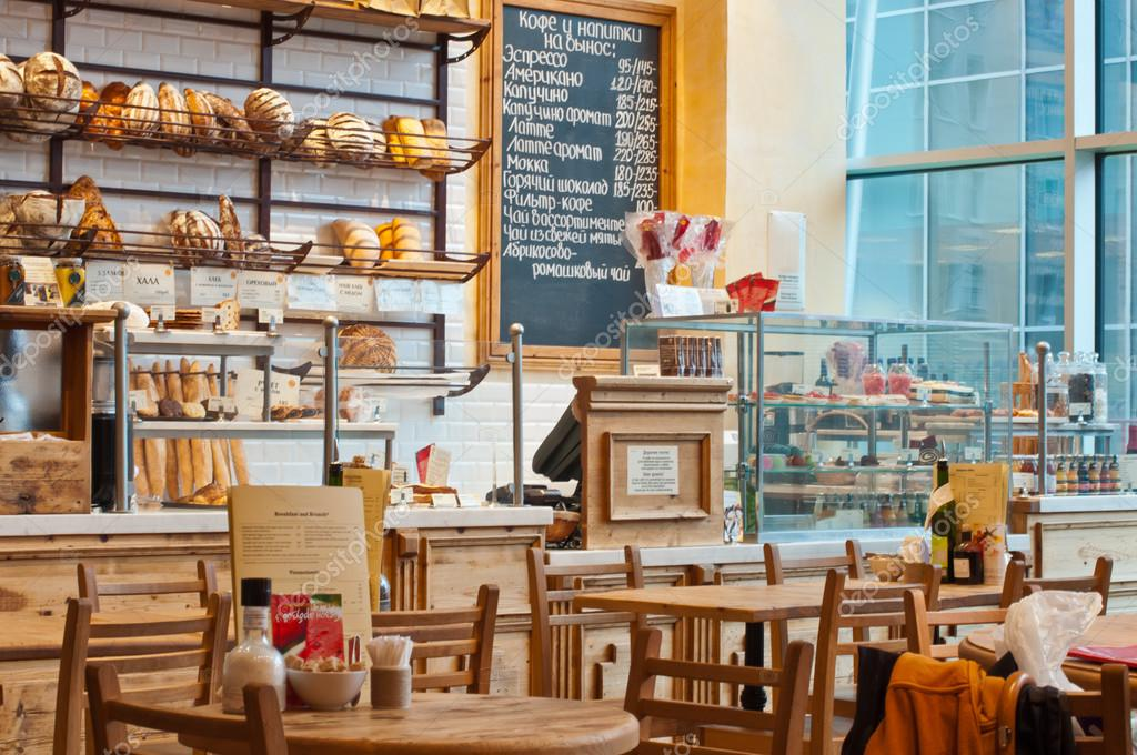 ᐈ Small Bakery Interior Design Ideas Stock Images Royalty Free Bakery Shop Photos Download On Depositphotos