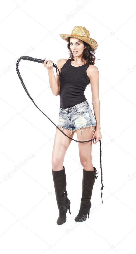 depositphotos_26773653-stock-photo-girl-with-a-whip.jpg
