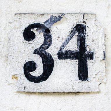 Nr. 34
