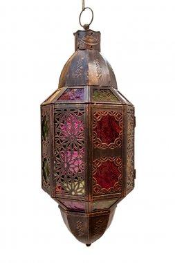 Islamic light