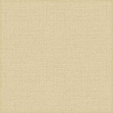 The texture of linen