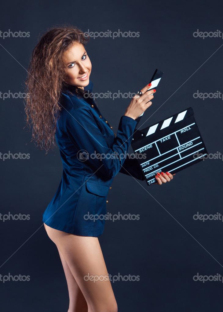 δωρεάν σέξι ταινίες αιματοειδή και πρωκτικό σεξ