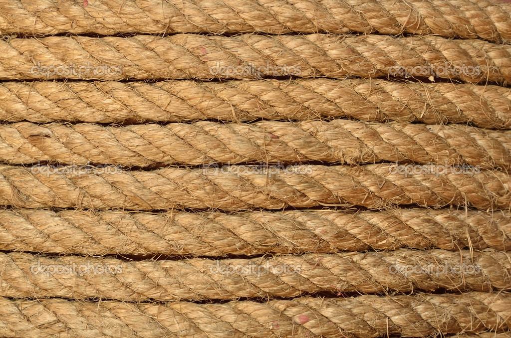 textura de cuerda de camo Foto de stock pupunkkop 32410615