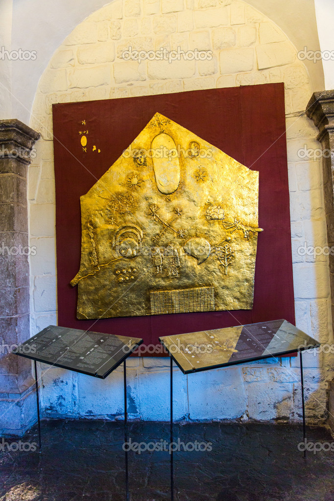Church of Santo Domingo, Coricancha,Cusco, Peru,South America ...