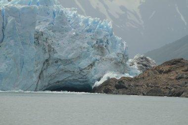 Perrito Moreno Glacier Argentina