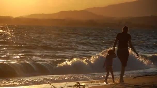 pláž hry