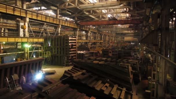 svařovací zařízení