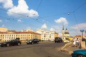 St.Petersburg, Rusko