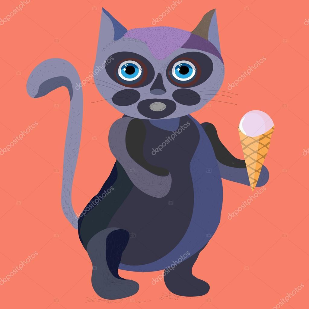 Nomi per gatti ispirati ai cartoni animati deabyday tv