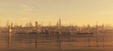 Future City Seaboard