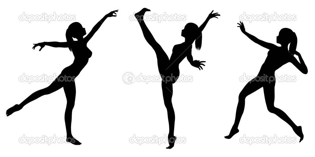 pozi-gimnastok-foto