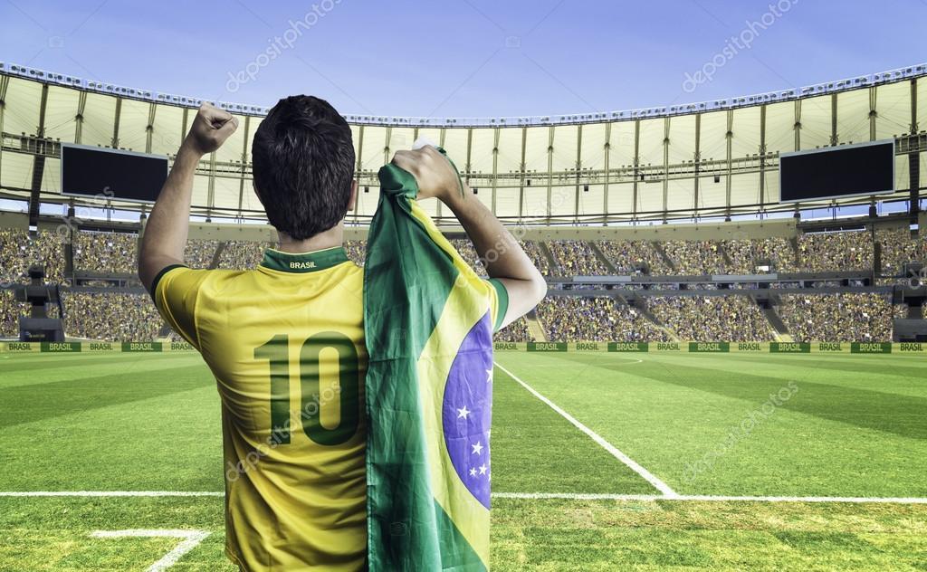 0cf1e49d7b790 jogador de futebol brasileiro