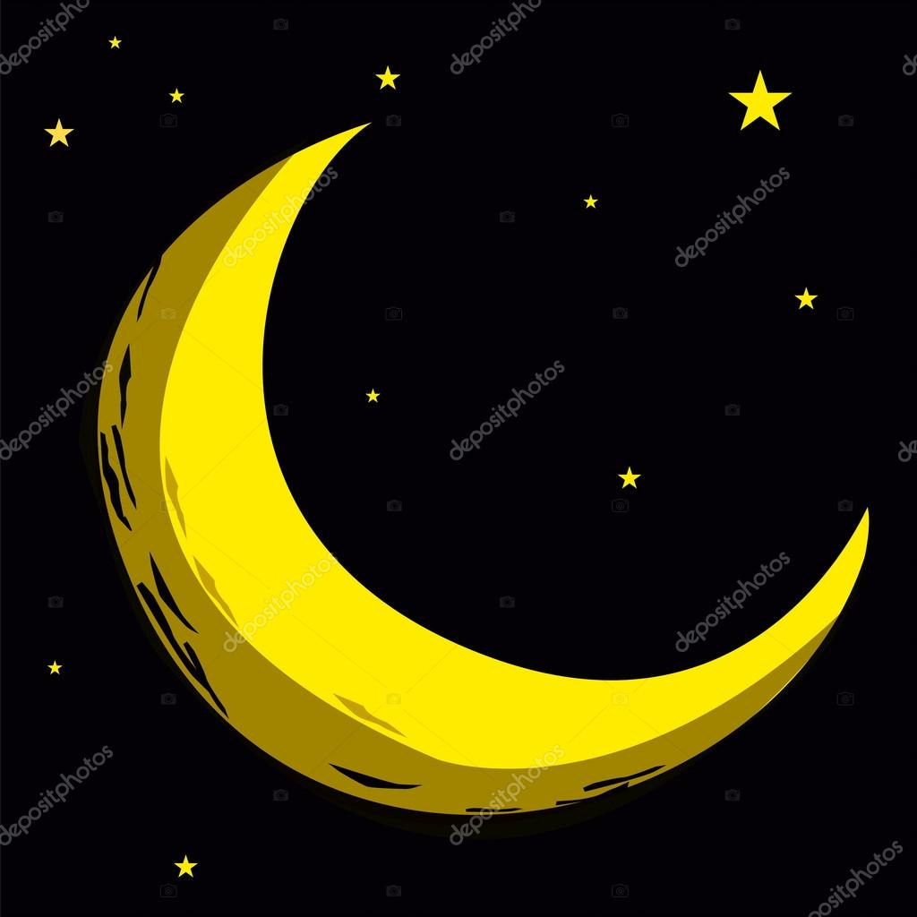 moon, star, planet, tale,world, universe, space, imagination, fantasy, the comic, magic strip, happiness, crater, sky,enchanted, distant,far,light,to shine,earth,firmament,heavens, deserted, desert, i