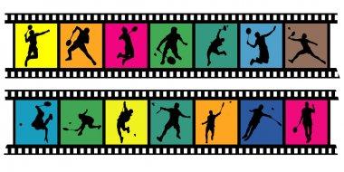 Badminton filmstrips 01
