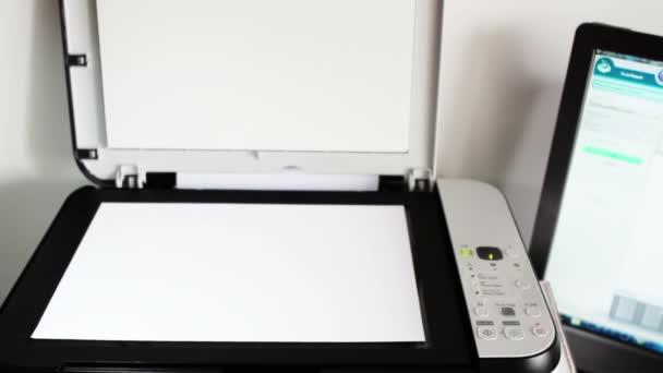 skener