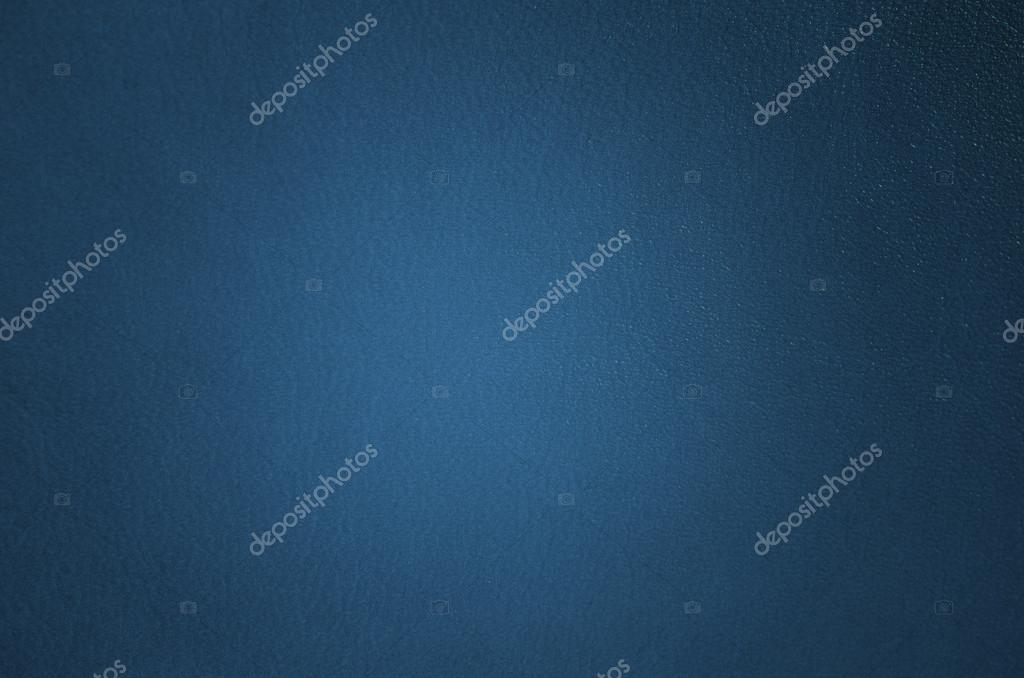 Foto Blu Navy Sfondo Blu Navy Foto Stock Keath369 32330113