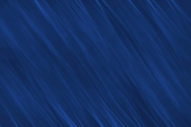 Navy blue abstract texture background