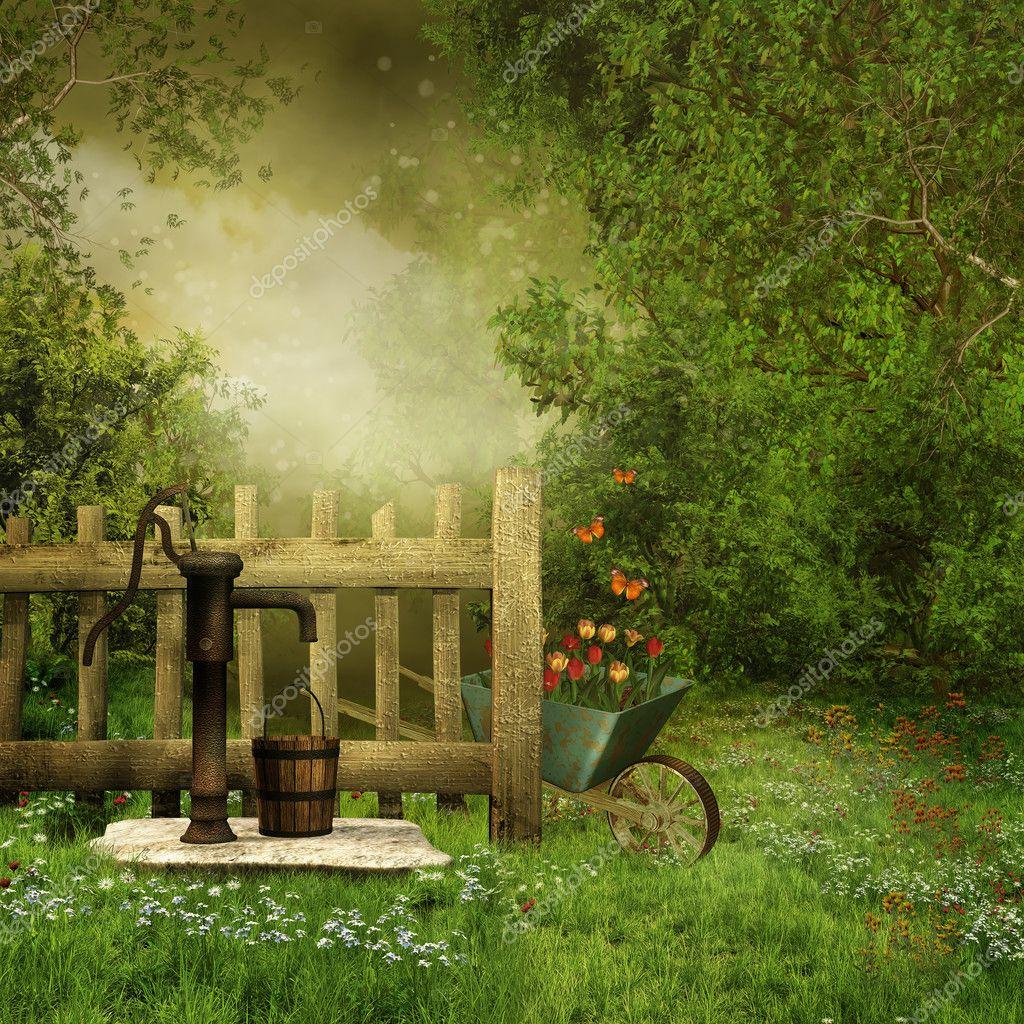 Garten Wasserpumpen: Wasserpumpe Garten. Awesome Garten Ersatzteile Awesome