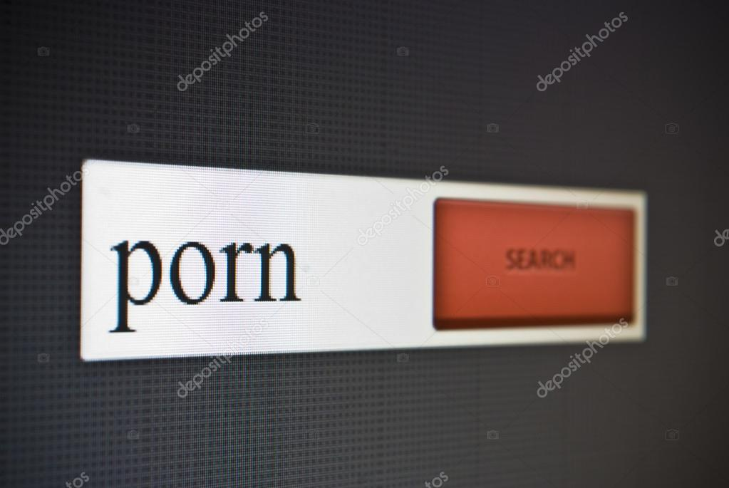 Ricerca Foto Free Porn