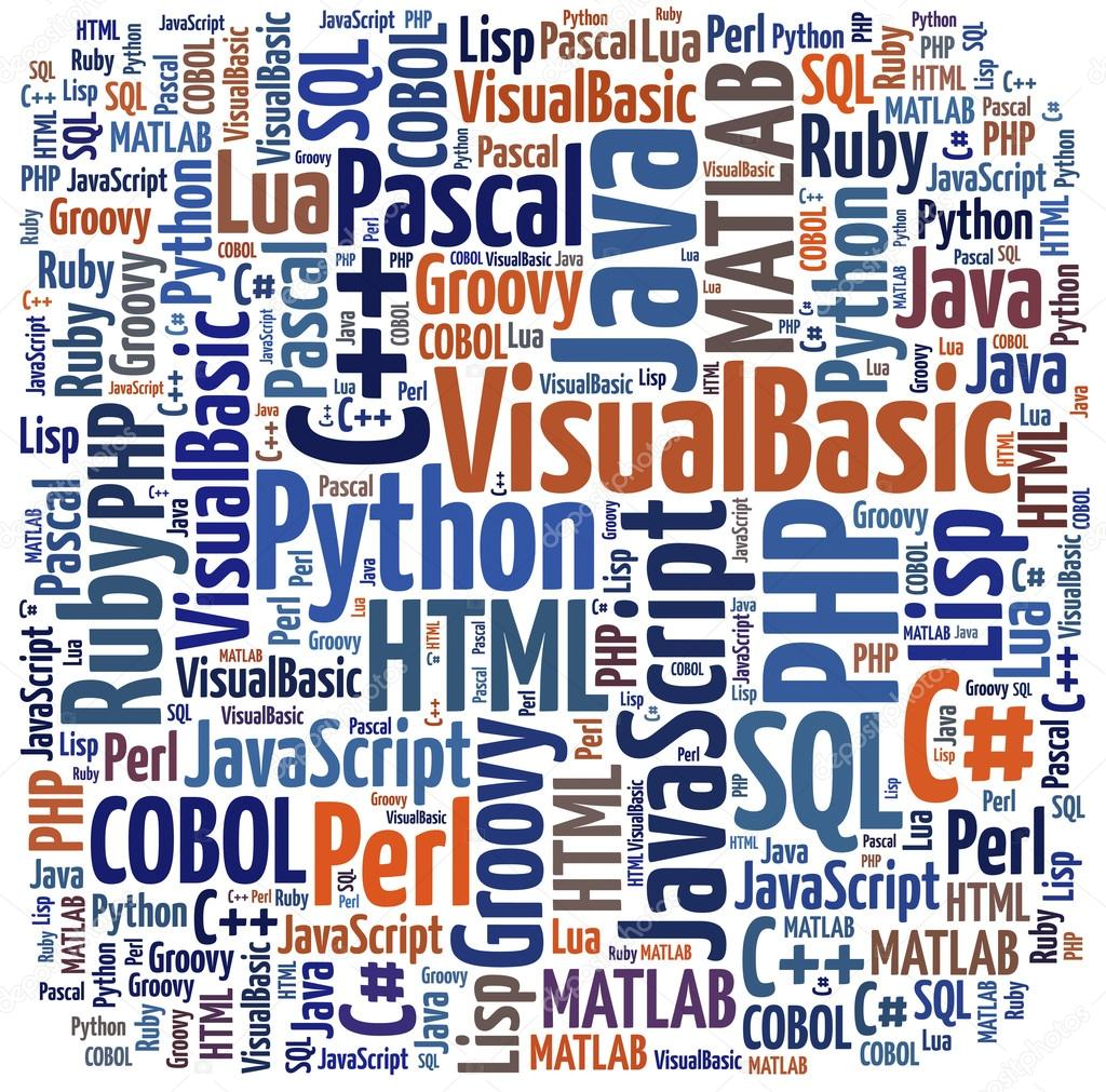 an analysis of the programming languages java c c visual basic cobol and delphi 20 rows language multi-language appscreener - static code analysis tool for.