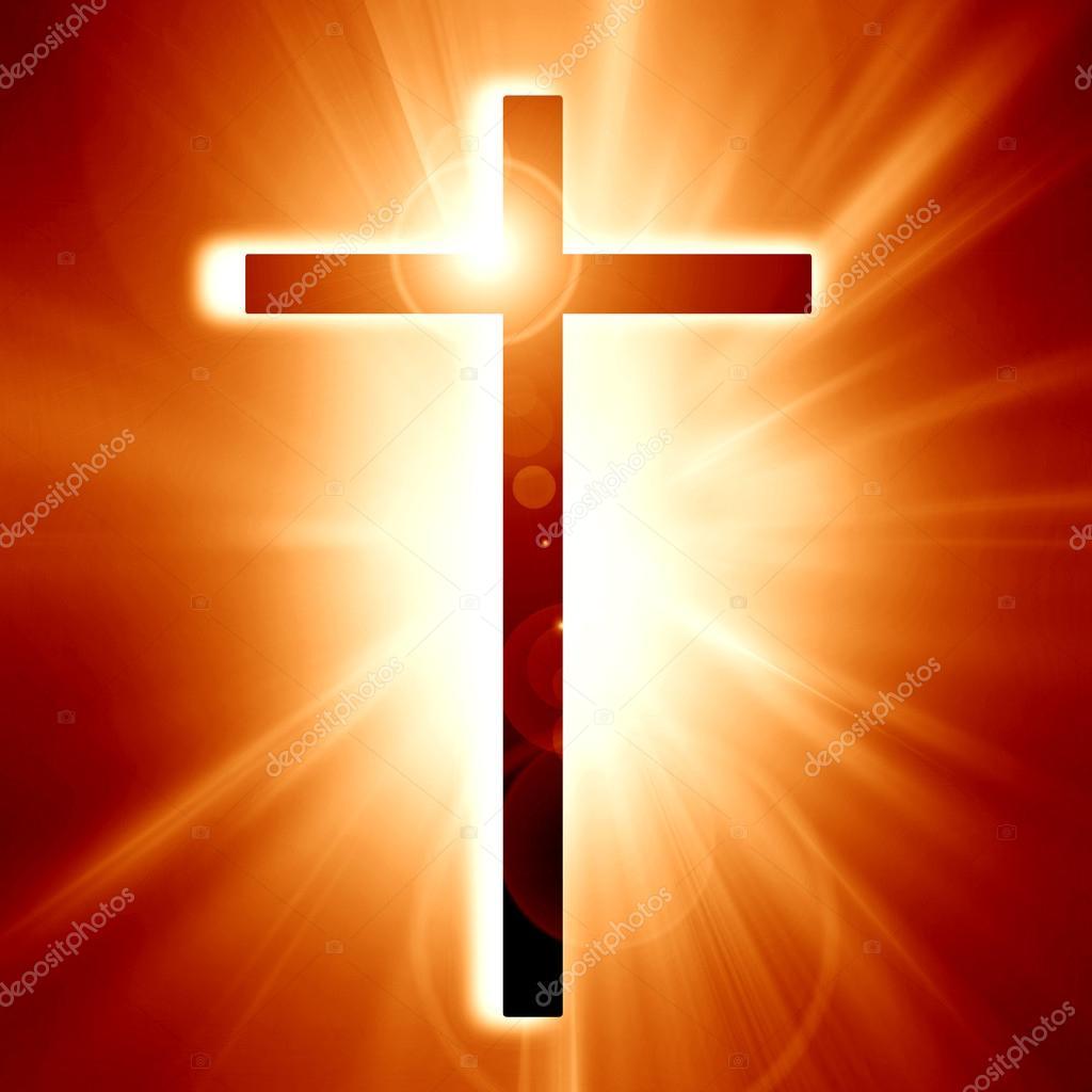 Representación Del Cristianismo